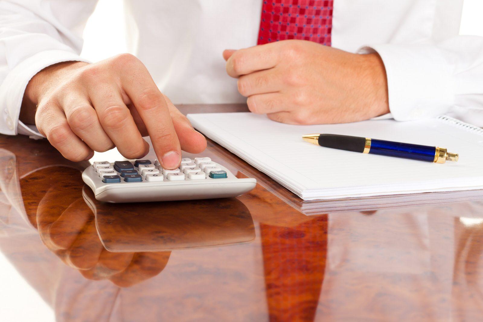 Půjčka 20000 Kč – peníze do několika minut