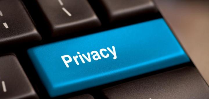 Ochrana osobních údajů a cookies