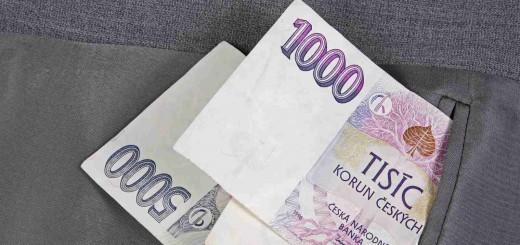 Snadno a zaručeně si můžete vypůjčit částku od 500 Kč až do 30 tisíc korun.