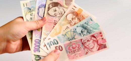 Pro získání této rychlé půjčky před výplatou postačí, pokud vyplníte následující online dotazník.