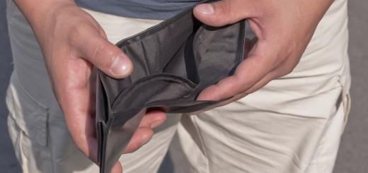 Každý, kdo zrovna potřebuje peníze, si zde může půjčit od 500 Kč do 10 tisíc korun.
