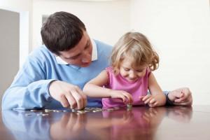 Tato půjčka vám nabízí možnost získat finanční prostředky v rozsahu 2000 Kč až 15000 Kč.
