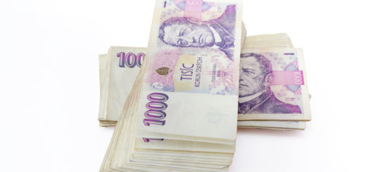 U této půjčky máte navíc možnost dostat peníze i v hotovosti. A neplatíte zde ani žádné poplatky předem.