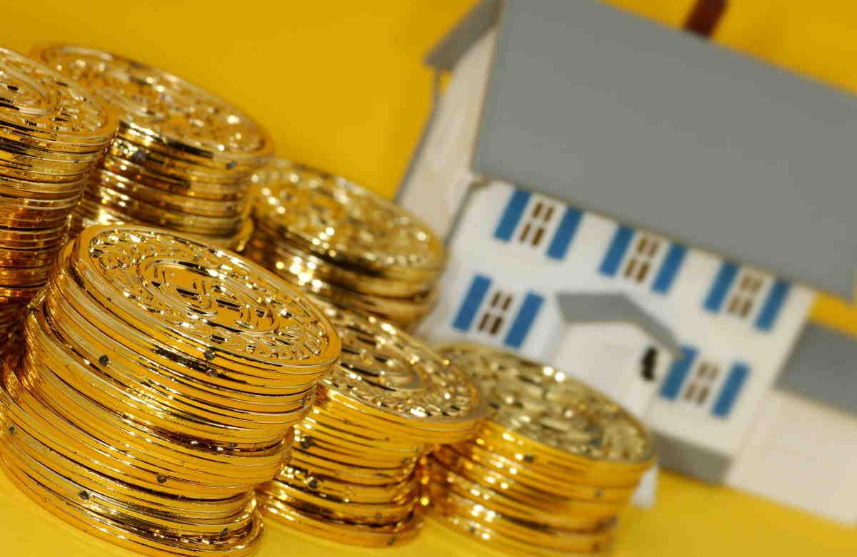 Expresní půjčka v hotovosti do 50000 Kč