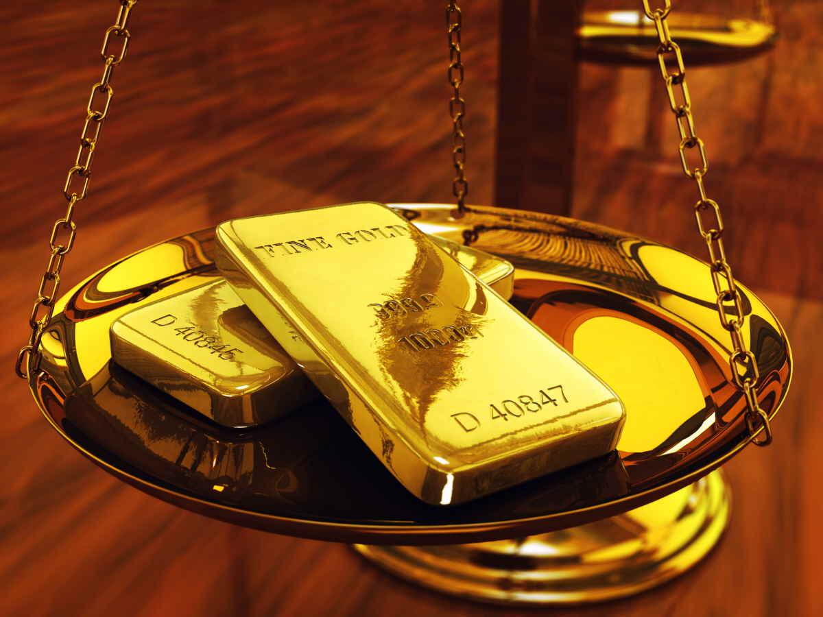 Pro schválení této půjčky je podstatné, abyste byli schopni doložit nějaký pravidelný příjem. Nemusí to ale být jen výplata ze zaměstnání.