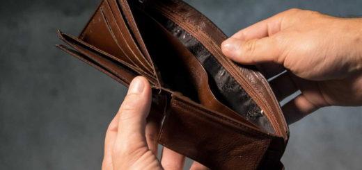 Rychlá půjčka v hotovosti na ruku nabízí možnost ihned dostat třeba 10 000 Kč. Bez zbytečných otázek.