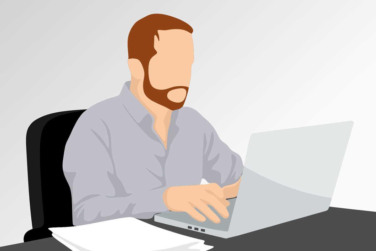 Půjčka pro živnostníky (OSVČ) nabízí možnost získat až 100 000 Kč i bez daňového přiznání. Nebo až 300 000 Kč, pokud můžete doložit daňové přiznání. Půjčka je určena pro OSVČ (potřebujete živnostenský list). Je dostupná i pro ty, kdo mají záznam v registru. Peníze můžete mít do 24 hodin.